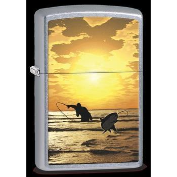 Zippo Gone Fishing 60003158