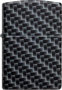Zippo 60005660 Pattern