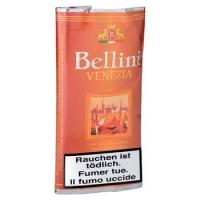 Bellini Venezia Beutel, 5 x 50 g