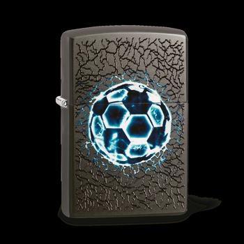 Zippo Soccer 60003306