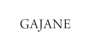 Gajane