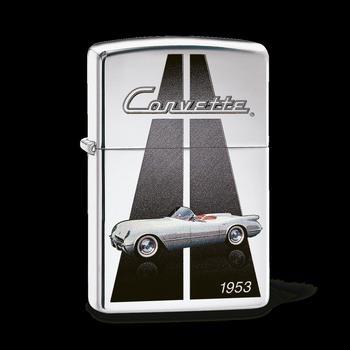 Zippo Corvette 1953 60003529