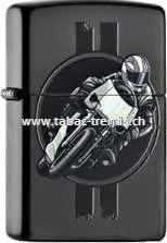 Zippo Motor Race 203246