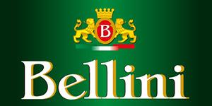 Bellini Pfeifentabak
