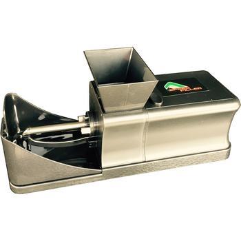elektrische Stopfmaschine Speed-Filler