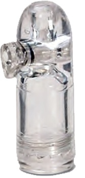 Schnupfdosierer Dispenser