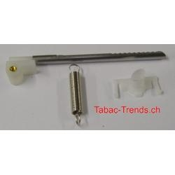 Reparatur-Kit Spezial Doppelfilterhülsen
