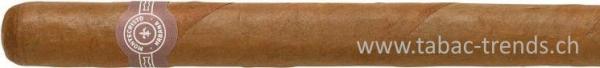 Montecristo No. 1 Zigarre