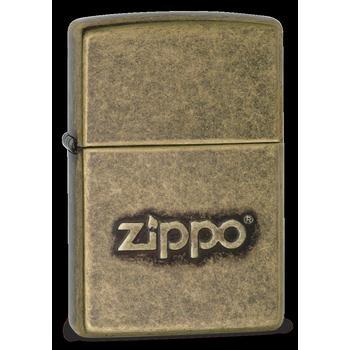 Zippo Stamp 60002307