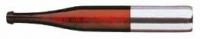 Denicotea kurze Zigarettenspitze 15239