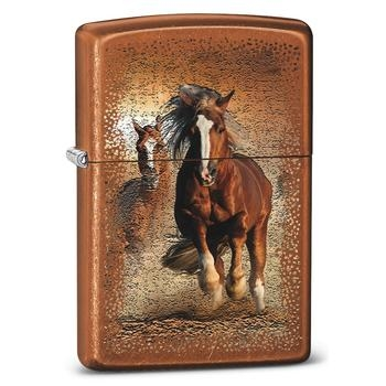 Zippo Wild Horse 60002474
