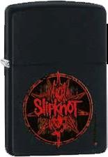 Zippo Slipknot 60002653
