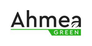 Ahmea Green