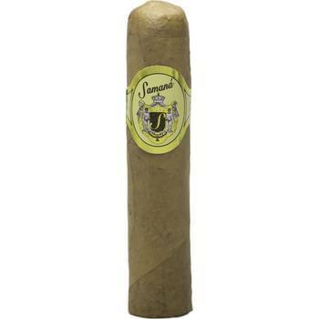 Samana Half Jeroboam - 10 Zigarren