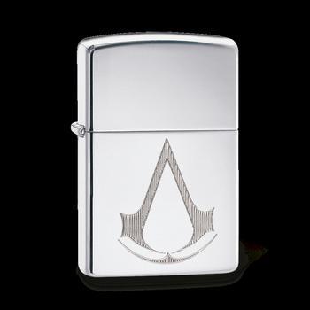 Zippo Assassin`s Creed 60003195
