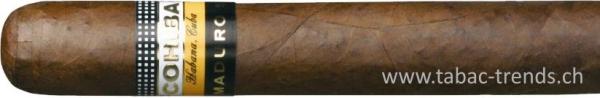 Cohiba Genios No.5 Zigarre