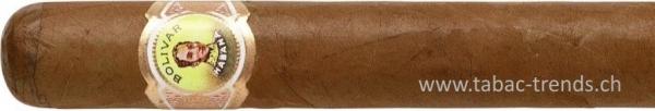 Bolivar Royal Corona 25'S Zigarren