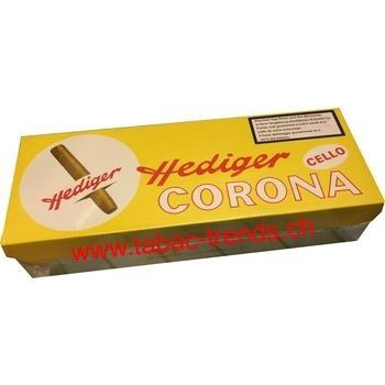 Hediger Corona Stumpen