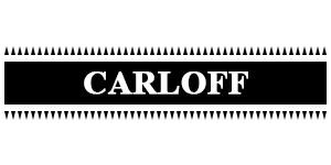 Carloff