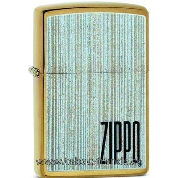 Zippo 60004229 Pl Zippo Cl Text Design