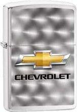 Zippo Chevrolet 60002691