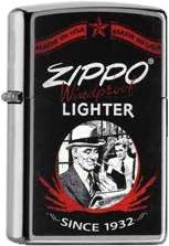 Zippo Zippo Lighter Since 60000961
