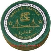 Makla Menthol El Kantara