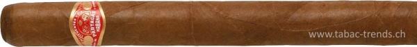 Partagas Lusitanias Zigarren