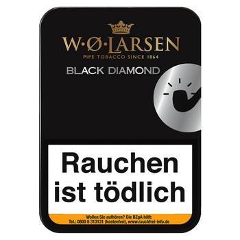 Larsen Black Diamond Dose 100 g