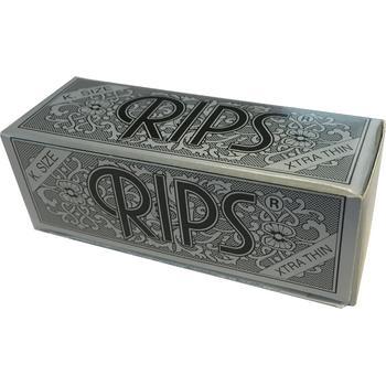 Rips Xtra Thin KS