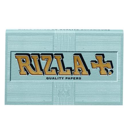 Rizla Silver Zigarettenpapier