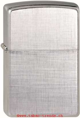 Zippo 60001256 28181 Linen Weave