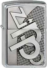 Zippo Emblem 2003252