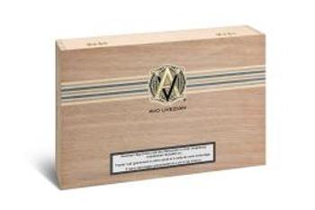 AVO Classic No. 6 - 20 Zigarren Kiste