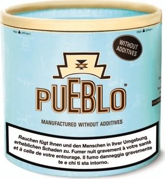 Pueblo Blue natural Tabak