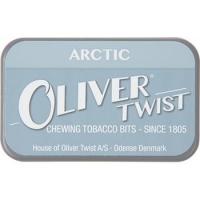 Oliver Twist Arctic Kautabak