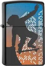 Zippo Skater 60002012