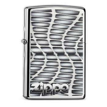 Zippo Eye Blaster 60000640
