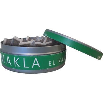 Makla Bags El Kantara Menthol 20g