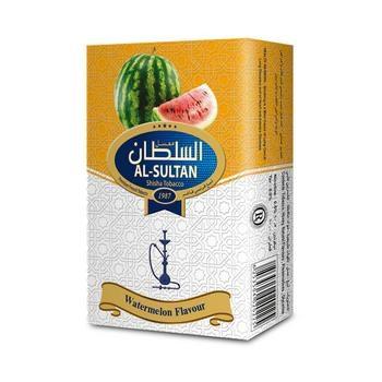 Al Sultan Watermelon Shishatabak