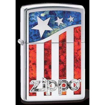 Zippo American 60002139