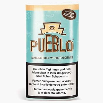 Pueblo Blue Roll Ryo Tabak