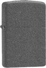 Zippo Iron Stone 60001272