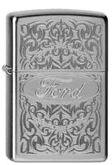 Zippo Ford 60002350