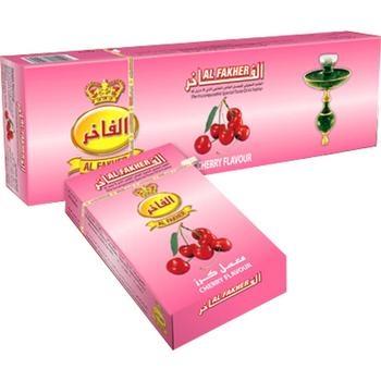 Al Fakher Cherry Flavour Wasserpfeife