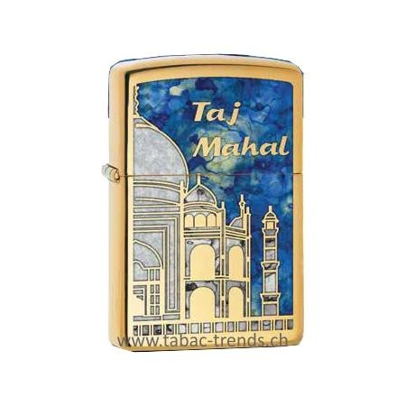 Zippo Special Taj Mahal - 106674