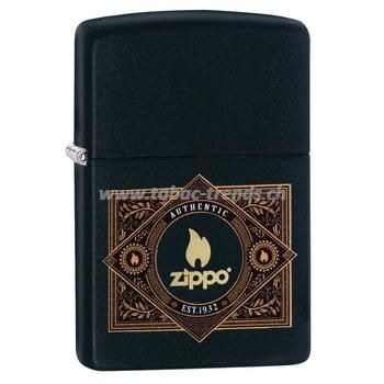 Zippo Authentic1932