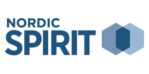 Nordic Spiri