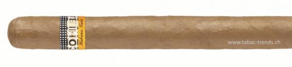 Cohiba Esplendidos - 25 Zigarren