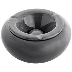 mega keramik aschenbecher online tabak shop. Black Bedroom Furniture Sets. Home Design Ideas